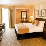 GLOUCESTER HOTELL LONDON