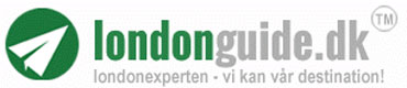 Londonguide Denmark